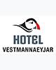 Hótel Vestmannaeyjar - 1x1 - Sumar