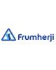 Frumherji