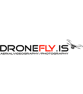 Dronefly