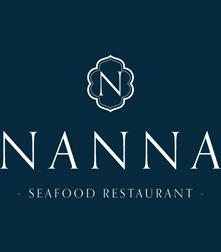 Nanna restaurant