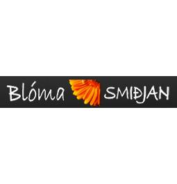 Blómasmiðjan Grímsbæ