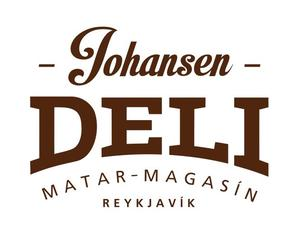 Johansen Deli