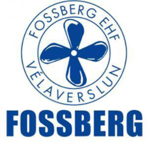 Fossberg