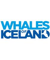 Hvalir Íslands