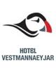 Hótel Vestmannaeyjar - Suite- Sumar