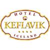 Hótel Keflavík Gistiheimili - Double Vetur