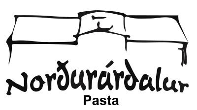 Norðurárdalur pasta