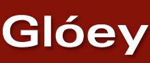 Glóey