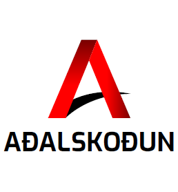 Aðalskoðun