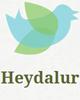 Hótel Heydalur 1x2 fl. 4 - Vetur