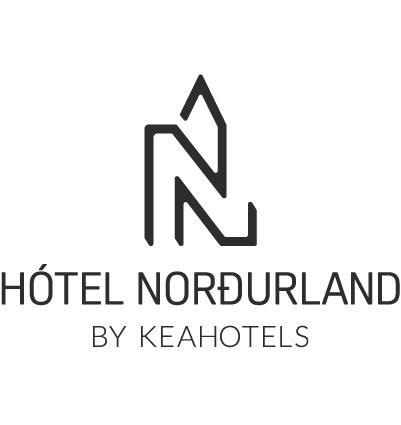 Hótel Norðurland 1 x 1 sumar
