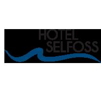 Hótel Selfoss - Einstaklings