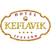 Hótel Keflavík - Family sumar